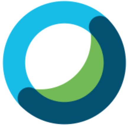 WebEx Logo